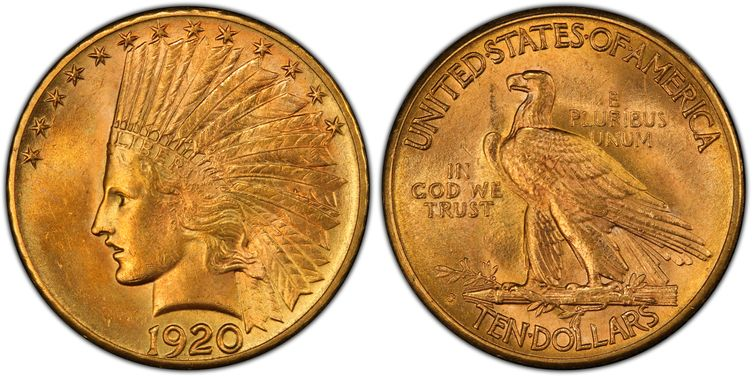 http://images.pcgs.com/CoinFacts/33086251_48885398_550.jpg