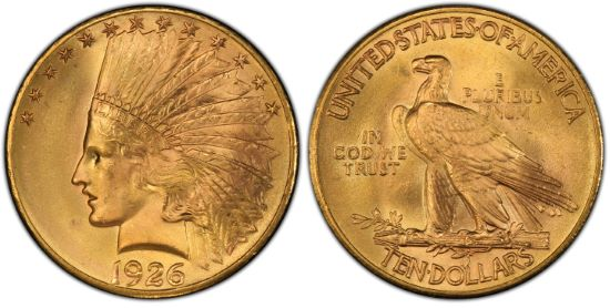 http://images.pcgs.com/CoinFacts/33086252_48863242_550.jpg