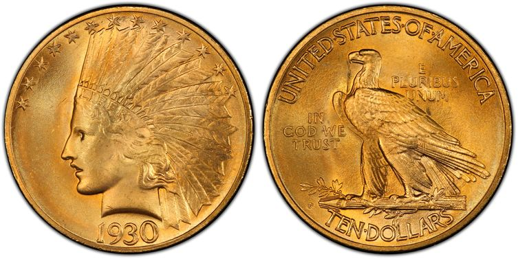 http://images.pcgs.com/CoinFacts/33086253_48885384_550.jpg