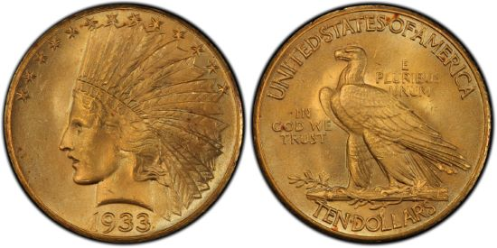 http://images.pcgs.com/CoinFacts/33086255_36794807_550.jpg