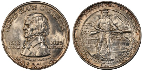 http://images.pcgs.com/CoinFacts/33086360_48872476_550.jpg