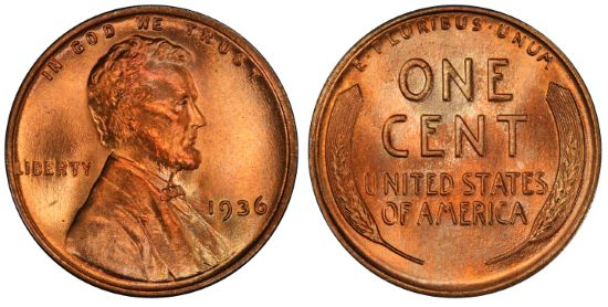 http://images.pcgs.com/CoinFacts/33086655_48899120_550.jpg
