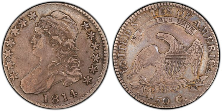 http://images.pcgs.com/CoinFacts/33086929_48883782_550.jpg