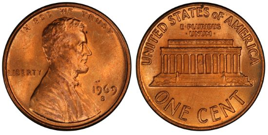 http://images.pcgs.com/CoinFacts/33087267_48872189_550.jpg