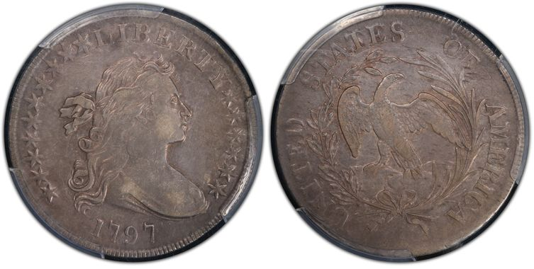 http://images.pcgs.com/CoinFacts/33089129_58378140_550.jpg