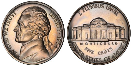 http://images.pcgs.com/CoinFacts/33089605_48147614_550.jpg