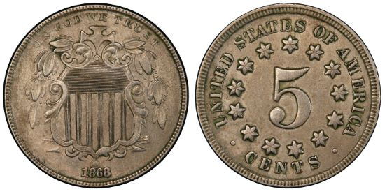 http://images.pcgs.com/CoinFacts/33091058_48874307_550.jpg