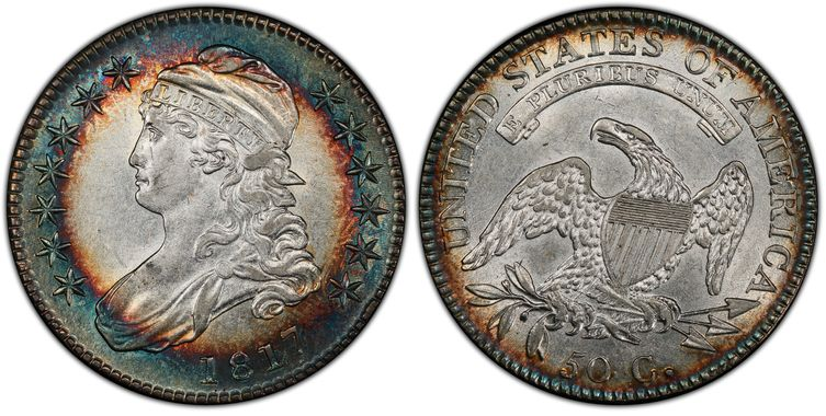 http://images.pcgs.com/CoinFacts/33092789_48868972_550.jpg