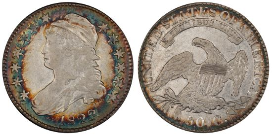 http://images.pcgs.com/CoinFacts/33092791_48867988_550.jpg