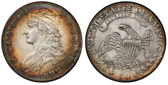 http://images.pcgs.com/CoinFacts/33092795_48868939_550.jpg