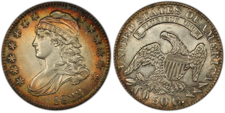 http://images.pcgs.com/CoinFacts/33092796_48868926_550.jpg
