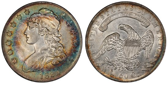 http://images.pcgs.com/CoinFacts/33092798_48868938_550.jpg