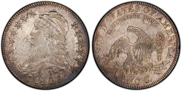 http://images.pcgs.com/CoinFacts/33095452_49519101_550.jpg