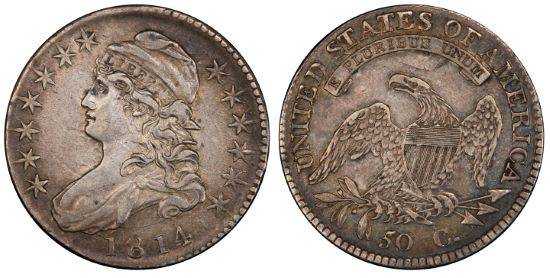 http://images.pcgs.com/CoinFacts/33095455_48963643_550.jpg