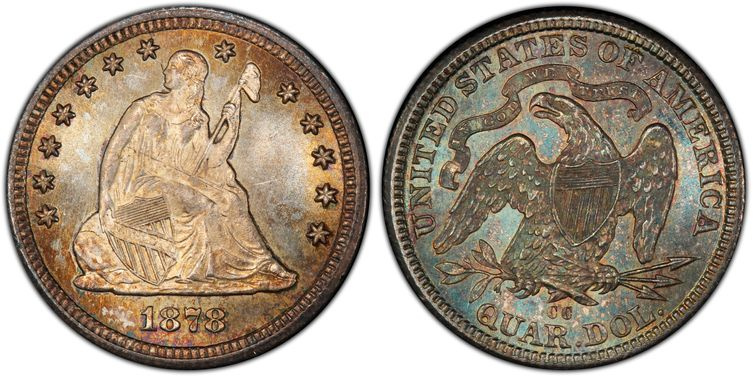 http://images.pcgs.com/CoinFacts/33096186_48890381_550.jpg