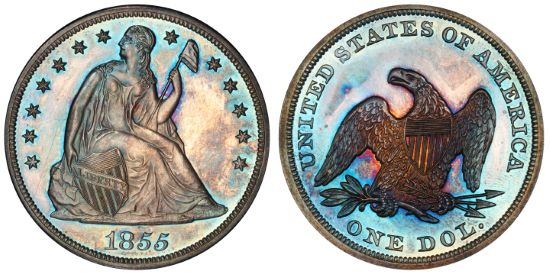 http://images.pcgs.com/CoinFacts/33096553_51675193_550.jpg