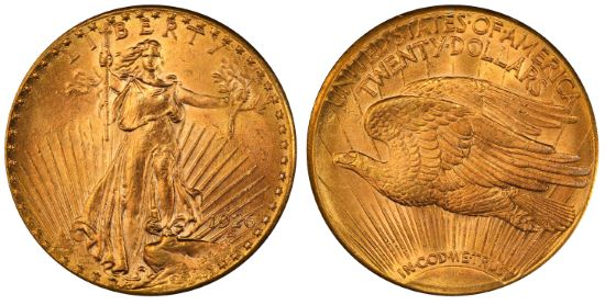 http://images.pcgs.com/CoinFacts/33097519_48879706_550.jpg