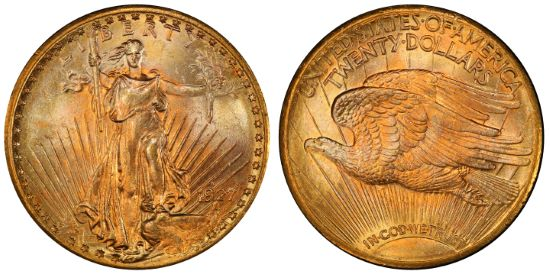 http://images.pcgs.com/CoinFacts/33097520_48890277_550.jpg