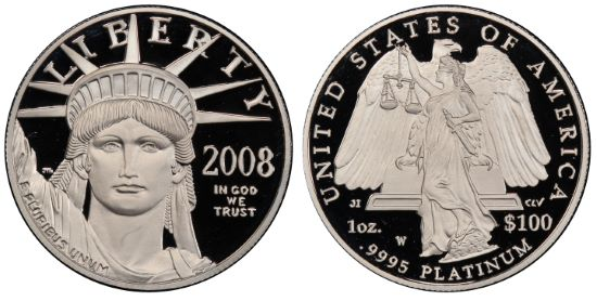 http://images.pcgs.com/CoinFacts/33098923_48884648_550.jpg