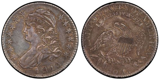 http://images.pcgs.com/CoinFacts/33100245_48742755_550.jpg