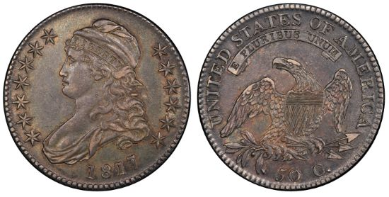 http://images.pcgs.com/CoinFacts/33100246_48742766_550.jpg