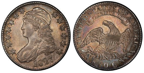 http://images.pcgs.com/CoinFacts/33100247_48742771_550.jpg