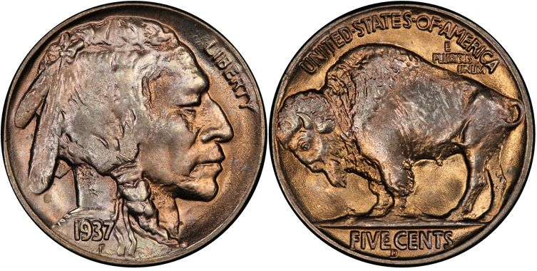 http://images.pcgs.com/CoinFacts/33104314_48923514_550.jpg