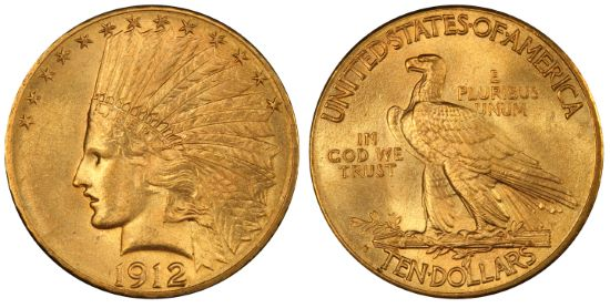 http://images.pcgs.com/CoinFacts/33106090_48585402_550.jpg