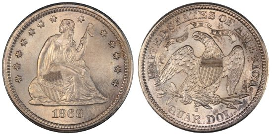 http://images.pcgs.com/CoinFacts/33106091_48585411_550.jpg