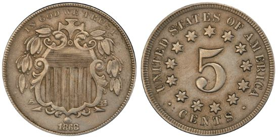 http://images.pcgs.com/CoinFacts/33110584_48479905_550.jpg