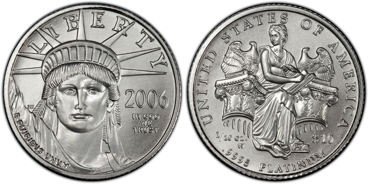 http://images.pcgs.com/CoinFacts/33111874_66153389_550.jpg