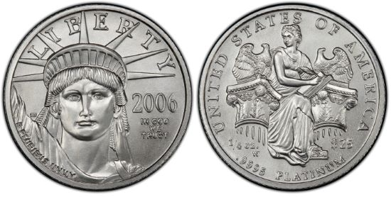 http://images.pcgs.com/CoinFacts/33111875_66153379_550.jpg