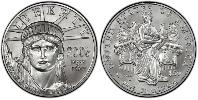 http://images.pcgs.com/CoinFacts/33111876_66153280_550.jpg
