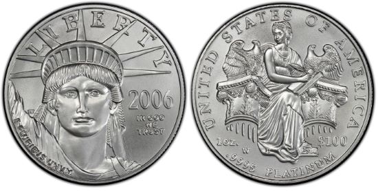 http://images.pcgs.com/CoinFacts/33111877_66153289_550.jpg