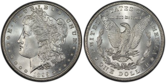 http://images.pcgs.com/CoinFacts/33112226_39016858_550.jpg