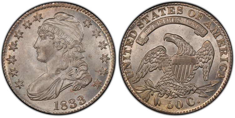 http://images.pcgs.com/CoinFacts/33113132_93090539_550.jpg