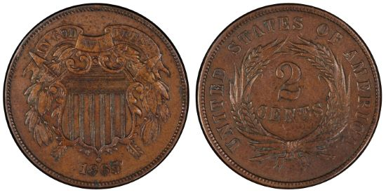 http://images.pcgs.com/CoinFacts/33113717_49242870_550.jpg