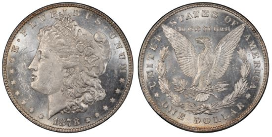 http://images.pcgs.com/CoinFacts/33115108_48480608_550.jpg