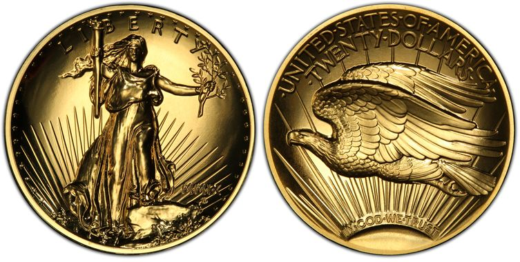 http://images.pcgs.com/CoinFacts/33116024_48564088_550.jpg