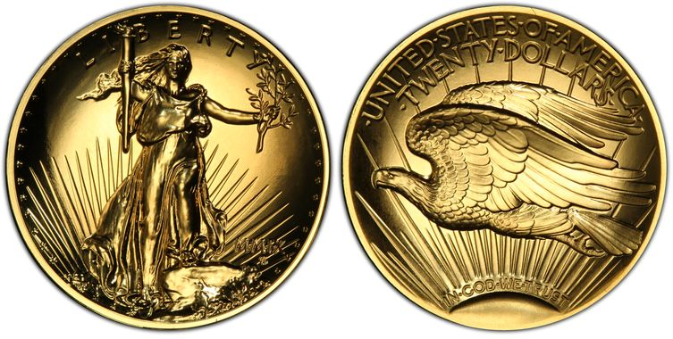 http://images.pcgs.com/CoinFacts/33116025_48564077_550.jpg