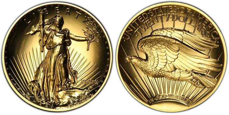 http://images.pcgs.com/CoinFacts/33116026_48564063_550.jpg
