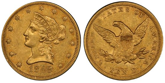 http://images.pcgs.com/CoinFacts/33116436_48581563_550.jpg