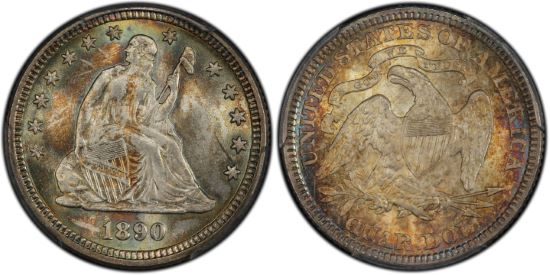 http://images.pcgs.com/CoinFacts/33118862_46065609_550.jpg