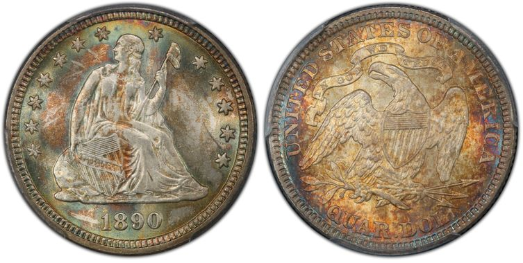 http://images.pcgs.com/CoinFacts/33118862_61378119_550.jpg
