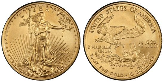 http://images.pcgs.com/CoinFacts/33121359_48581239_550.jpg