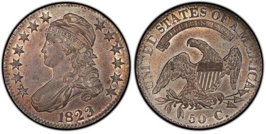 http://images.pcgs.com/CoinFacts/33131354_81688688_550.jpg