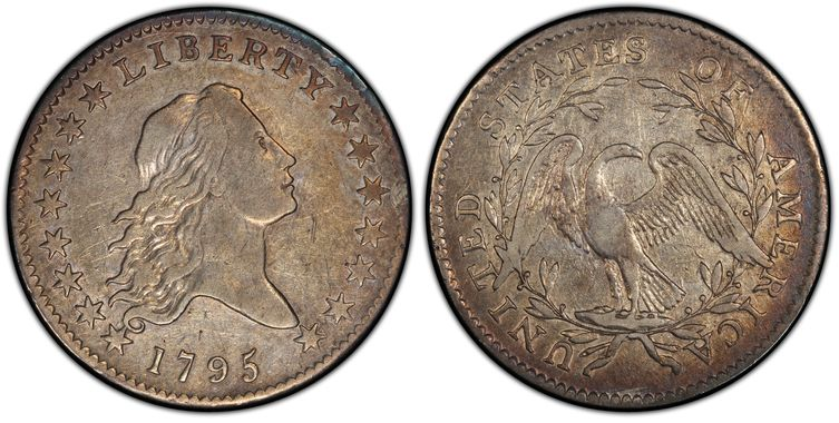 http://images.pcgs.com/CoinFacts/33131988_52386576_550.jpg