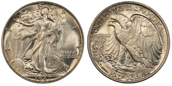 http://images.pcgs.com/CoinFacts/33132151_48573059_550.jpg