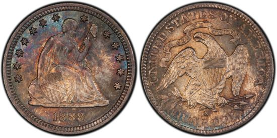 http://images.pcgs.com/CoinFacts/33132852_46895898_550.jpg