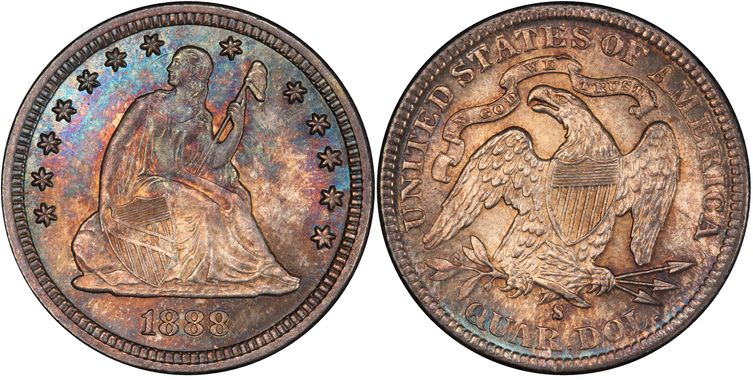 http://images.pcgs.com/CoinFacts/33132852_48382941_550.jpg
